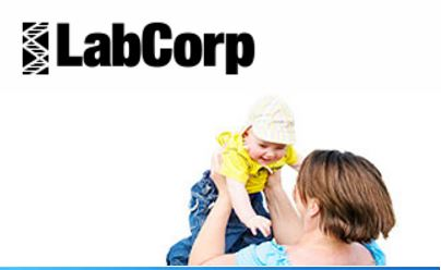 Labcorp Paternity Test Review