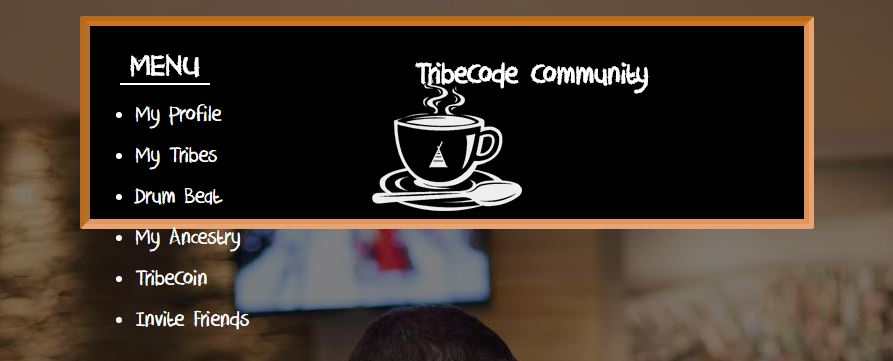 TribeCode Review