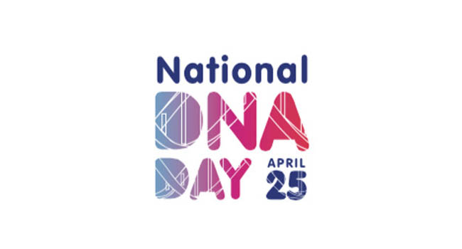 media availability: nhgri celebrates national dna day with events that promote genomic literacy