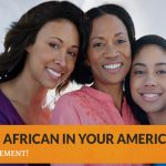africanancestry.com review