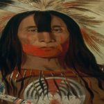 Anomalous DNA in Cherokee Genetic Research