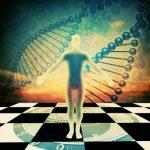 DNAconsultants.com