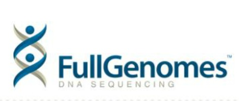 Full Genomes