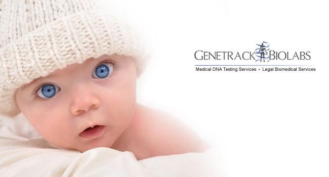 genetrackus.com review
