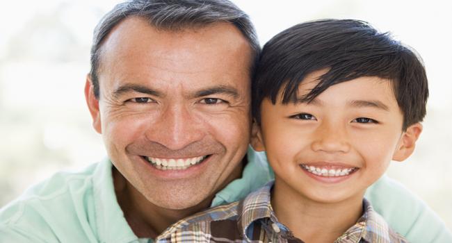 paternity testing in california