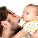 paternity testing in texas