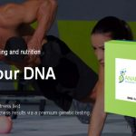 anabolicgenes.com dna tests