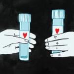 DNA Relationship Tests