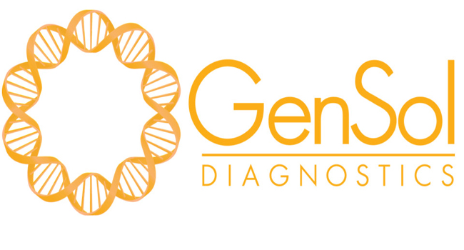 gensoldx.com canine dna testing review