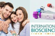 international biosciences dna testing review