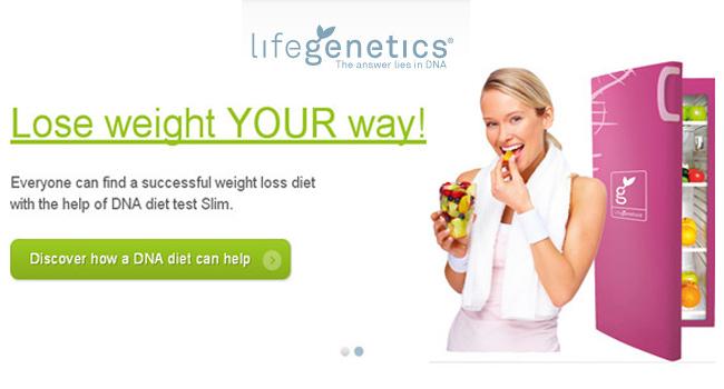 lifegenetics.net dna tests