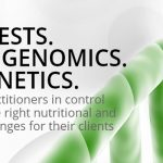 my dna health genetic testing review