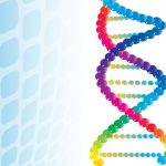 DNA Sequencing Tools