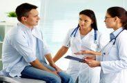 fabry disease carrier test