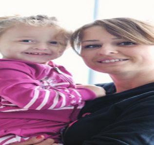 Muscular Dystrophy DNA Carrier Testing
