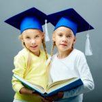 Twins Genetic Information
